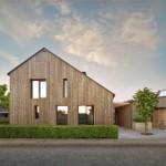 Cenik masivnih lesenih hiš