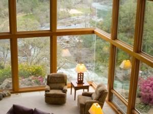 ugodna lesena okna marles
