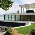 standardne dimenzije lesenih oken